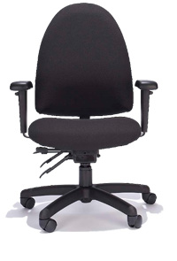 ESP Manager High Back Task Chair