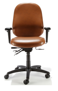 ESP Slim & Tall Task Chair