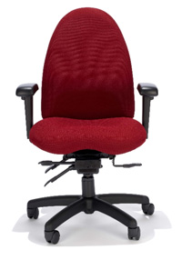 ESP Comfort Task Chair