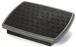 3M Adjustable Foot Rests