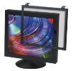 18.2 x 14.9 Anti-Glare Screen