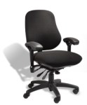 BodyBilt Extra Tall Chair